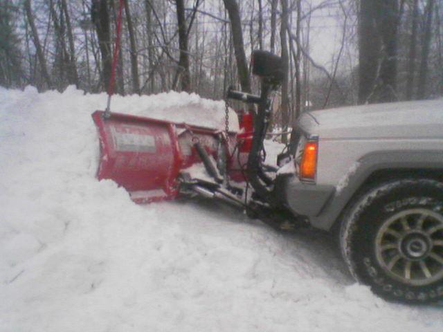 February 26, 2007 -2.jpg