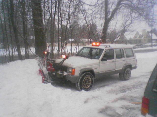 February 26, 2007 -3.jpg