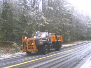 First snow 06 0041.jpg