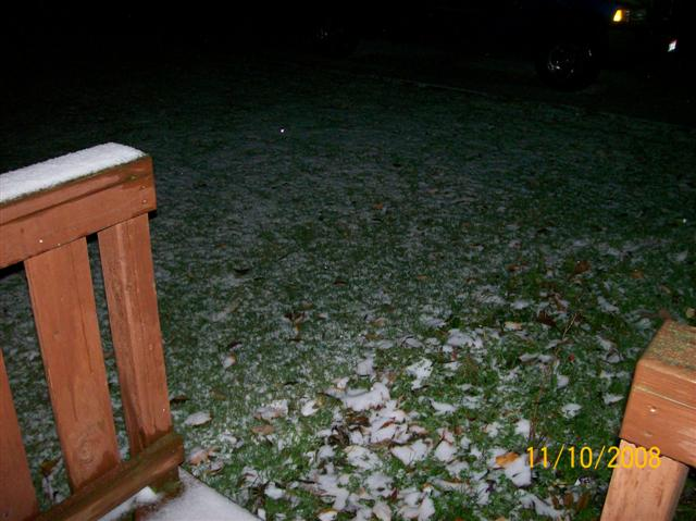 first snow 4 (Small).JPG
