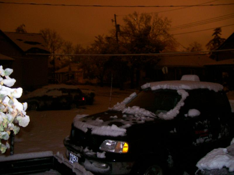 first winter storm 2008 057.jpg