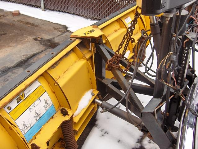 Fisher Plow 003.jpg