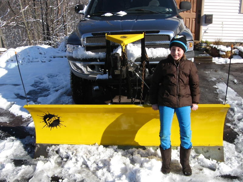 Fisher plow 004.JPG