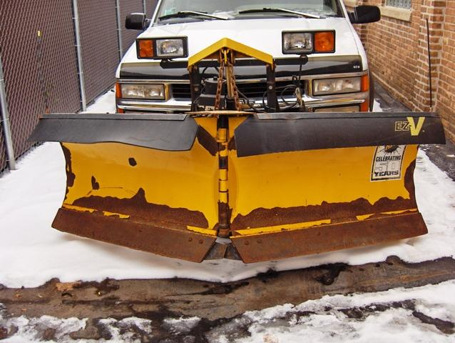 Fisher Plow 006.jpg