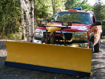 fisher plow 3.jpg
