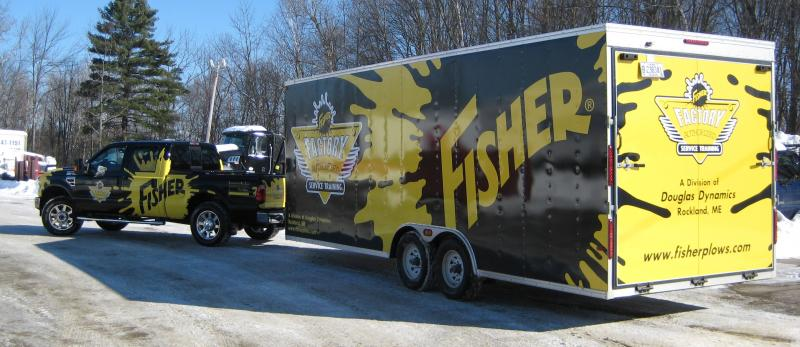 Fisher Truck and Trailer.jpg