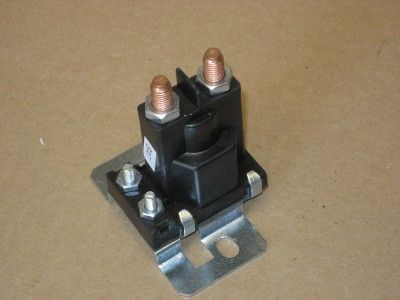 fisher_solenoid.JPG