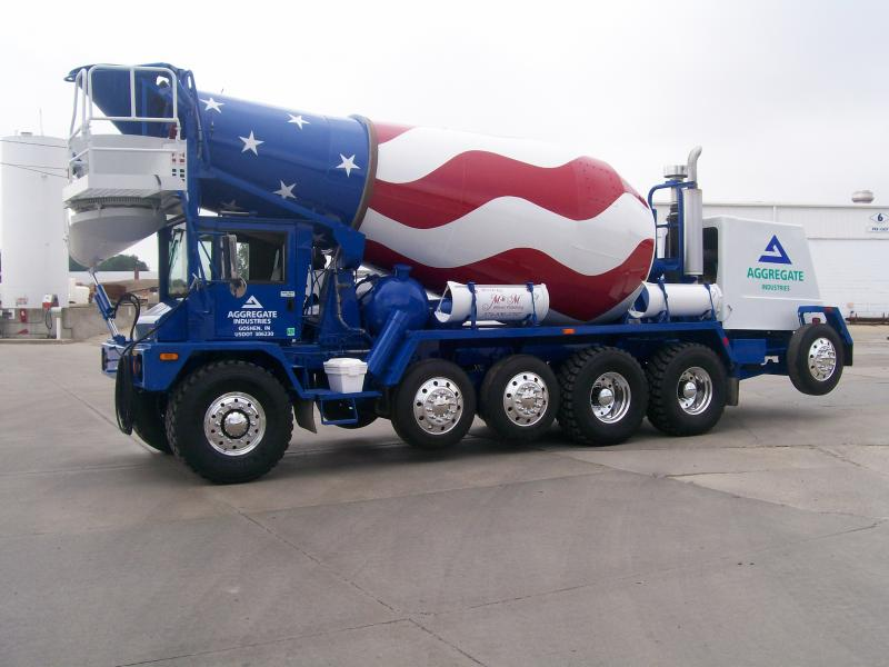 Flag Truck 001.jpg