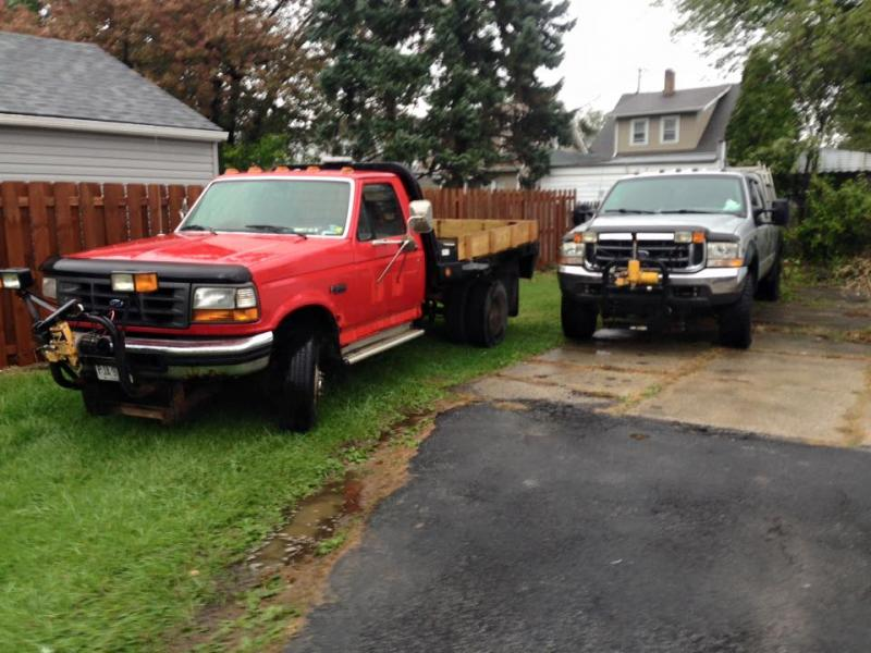 flatbed and crew cab.jpg