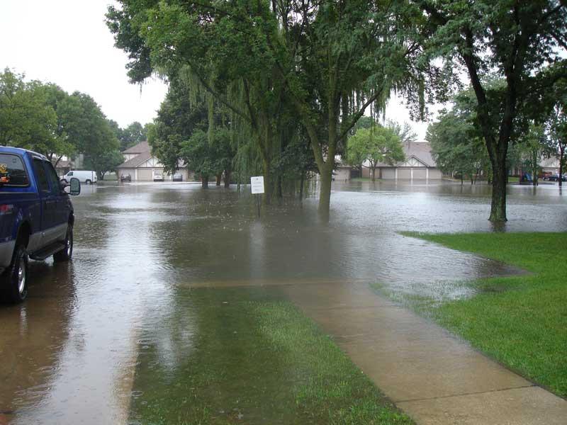 Flooding-9-13-08-009.jpg