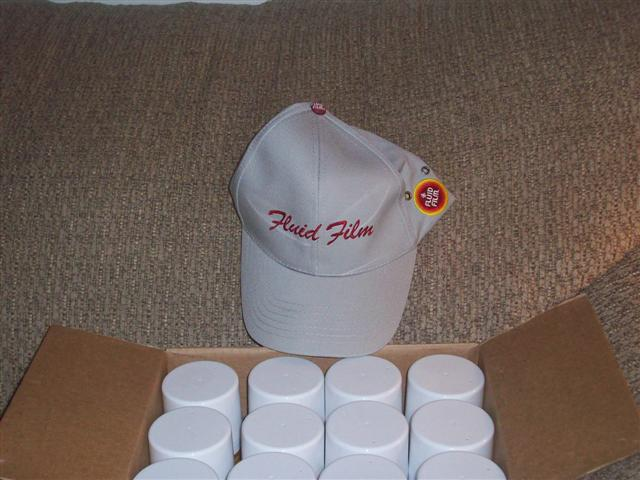 fluid film case and hat 008 (Small).jpg