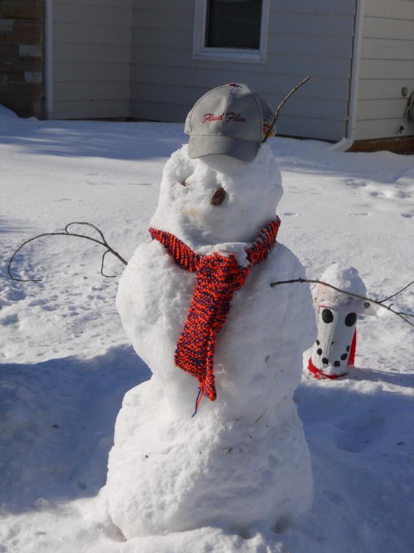 fluid film snowman-small.jpg