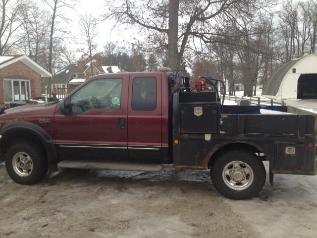 ford f250 outside.jpg