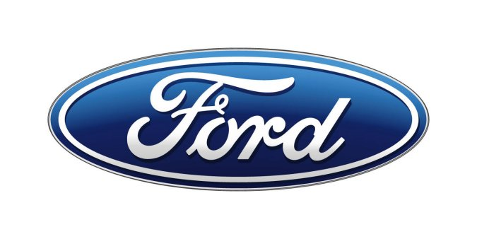 ford oval.jpg