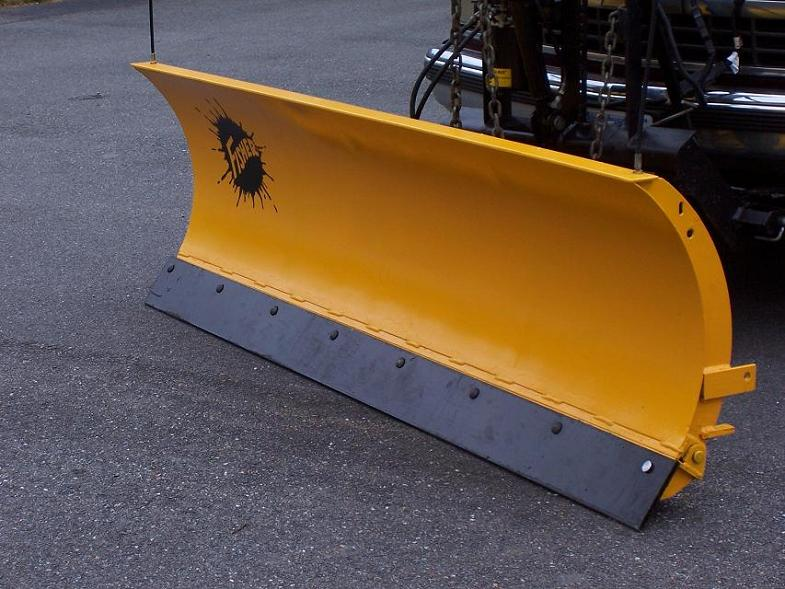 Front Of Plow SMALL.JPG