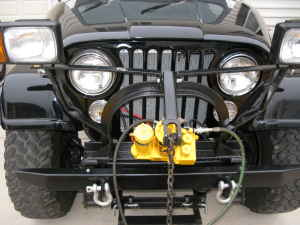 Front Plow Mount and Lights.jpg