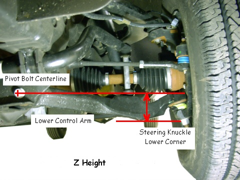 Front Suspension Z Height.jpg