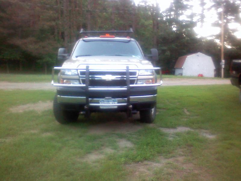 front view of brush guard.jpg