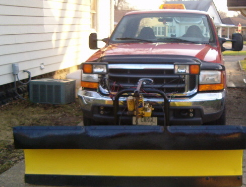 Front View of Plow 2.JPG