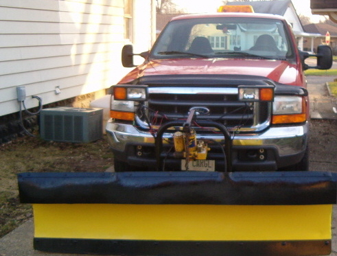 Front View of Plow.JPG
