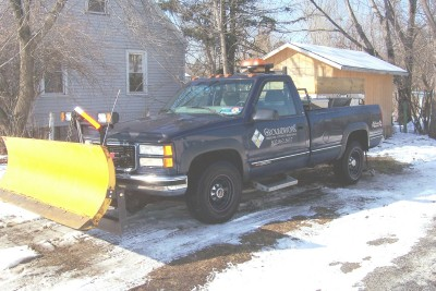front view plow up.jpg
