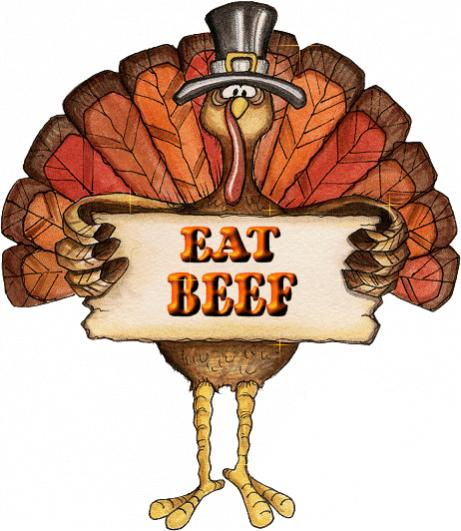 funny-thanksgiving-eat-beef-joke.jpg