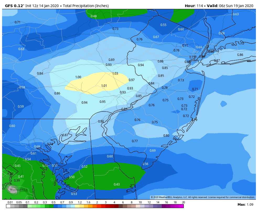 gfs-deterministic-philly-total_precip_inch-9413600.png