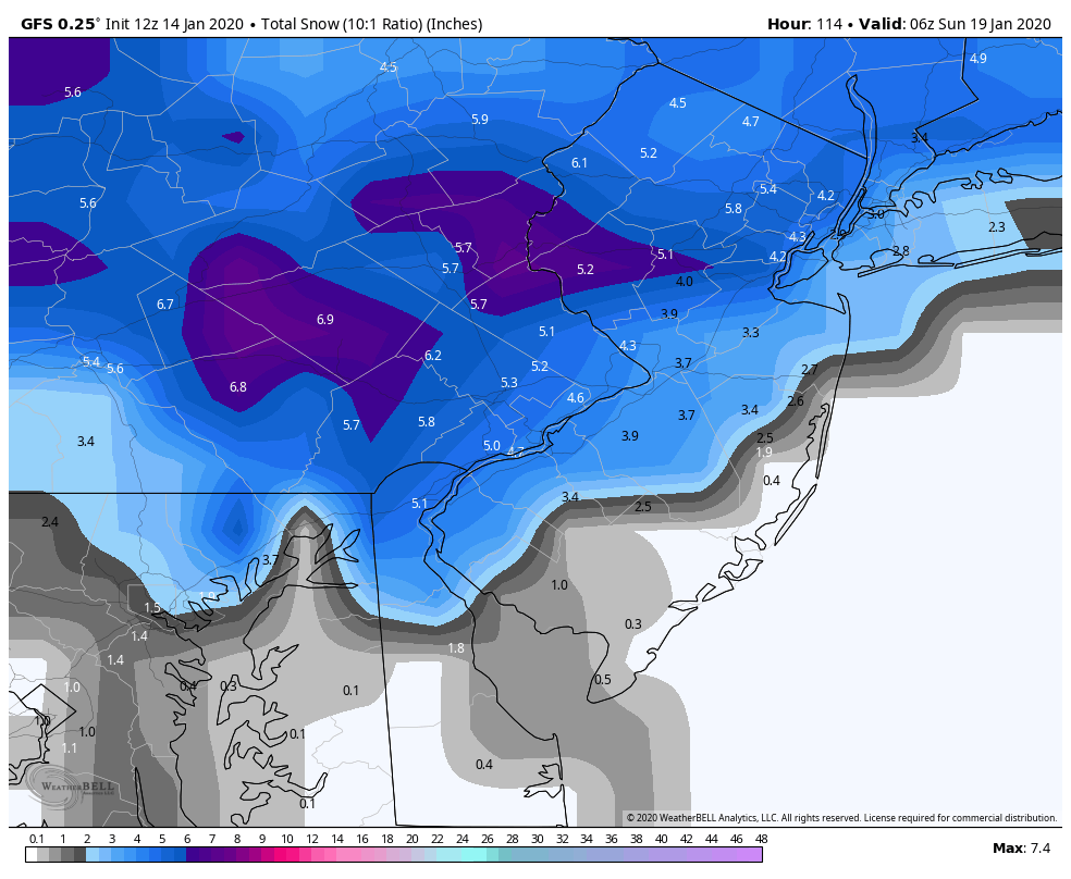 gfs-deterministic-philly-total_snow_10to1-9413600 (1).png