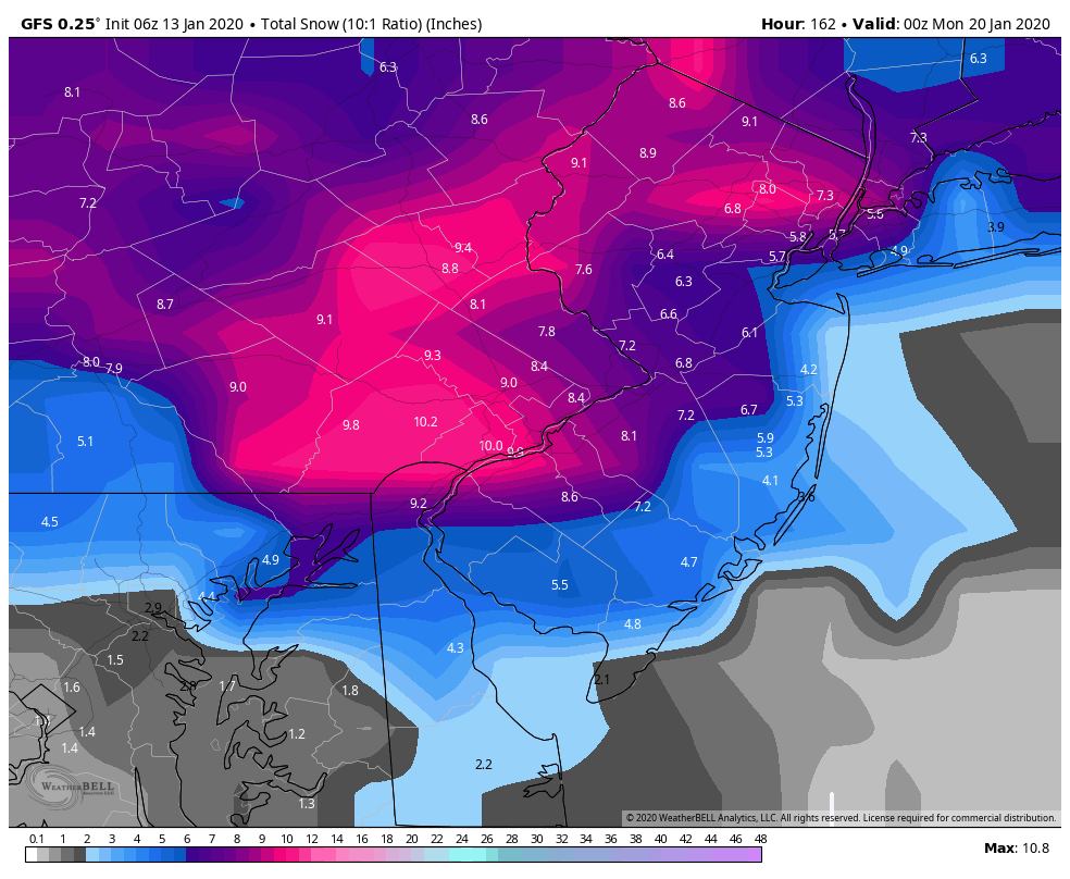 gfs-deterministic-philly-total_snow_10to1-9478400.png