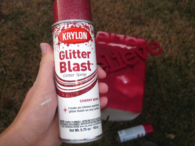 Glitter-Spray-Paint.jpg