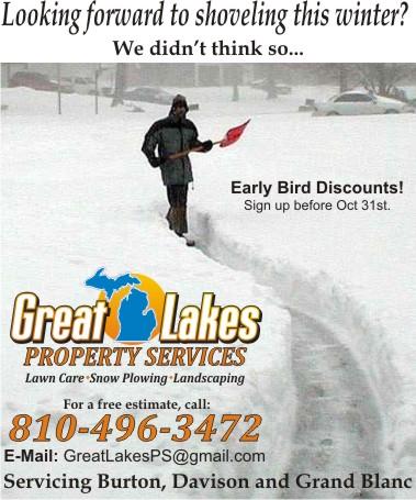 GLPS Snow Shovel Ad 2.jpg