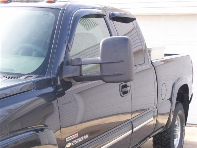 GM towing mirrors.jpg