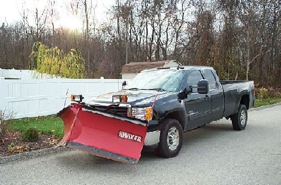 gmc plowtruck 001.jpg
