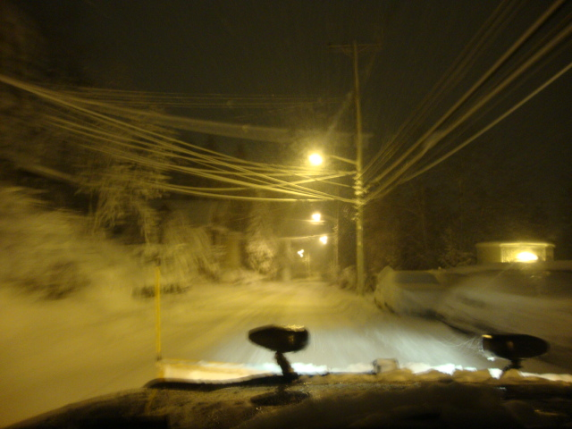 greentree completly snow cover powerlines-cars.JPG