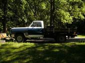 gregs truck 2.jpg