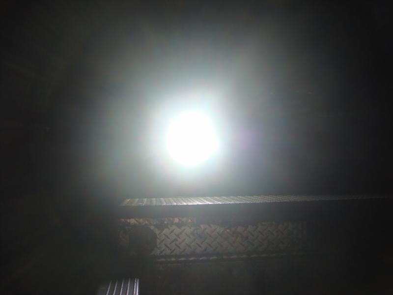 HID Work Light 002.jpg