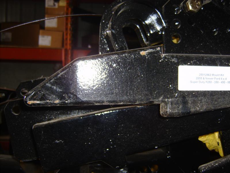 Hiniker V quick hitch 2 001.jpg