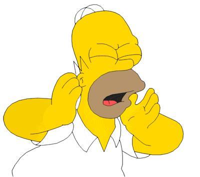 Homer Dohhh.jpg