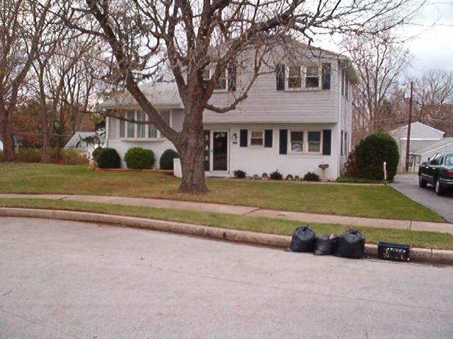 houses 003.jpg