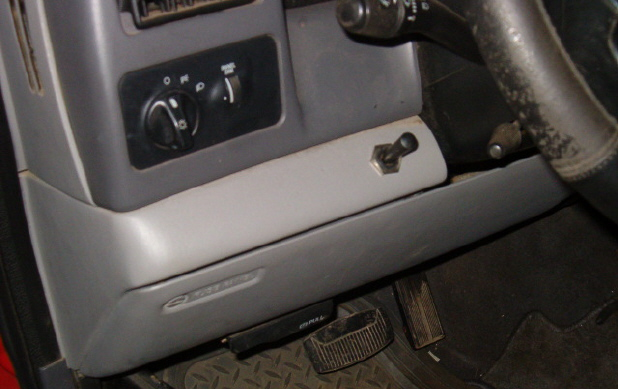 HPIM0178 plow switch.JPG
