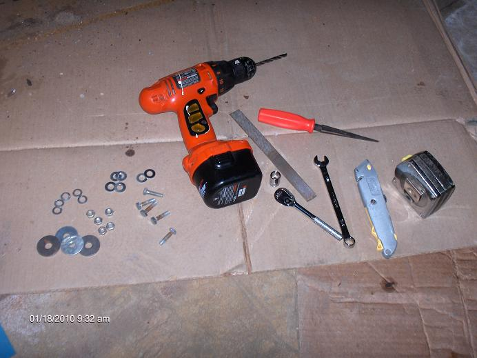hrdware and tools used.JPG