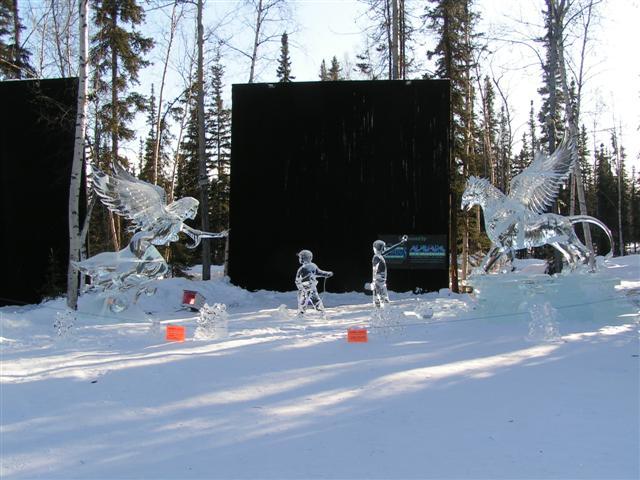 ice 51 (Small).JPG