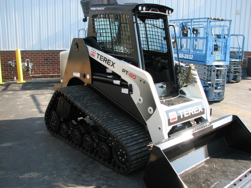 Bobcat thoughts | PlowSite