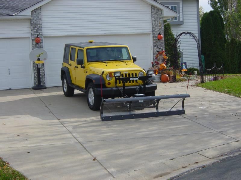 Jeep pictures0006.jpg