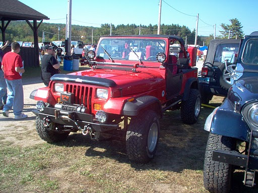 Jeep rally 006.jpg