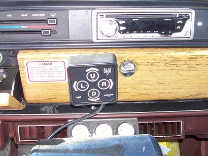 jeep touch pad radio & gauges small pic.JPG