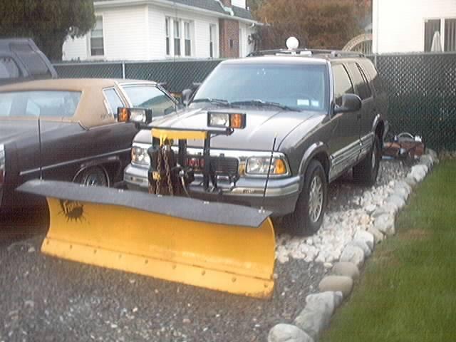 Jimmy Fisher plow.jpg