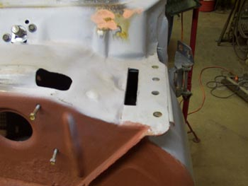 k-35 cab right front cowl detail.jpg