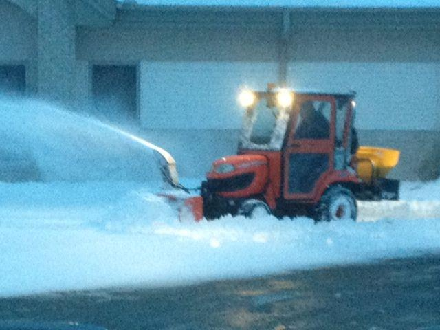 kubota blowing snow.jpg