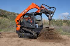kubota track machine.jpg
